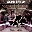 Glir Forbi/Jaa9 & OnklP