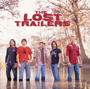 The Lost Trailers/The Lost Trailers