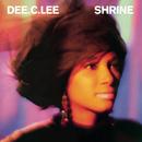 Shrine/Dee C. Lee