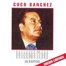 Personalidad Volume 1/Cuco Sánchez