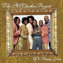 We Praise You/The McClurkin Project