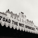 Welcome Home: Live At The Arlington Theatre, Santa Barbara 1992/Toad The Wet Sprocket