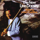 The New Lee Dorsey/Lee Dorsey