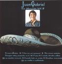 Con Mariachi Vol.2/Juan Gabriel Con Mariachi Mexico 70 de Pepe López