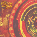 The Freddy Jones Band/Freddy Jones Band