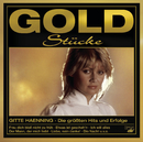 Goldstücke - Die größten Hits & Erfolge/Gitte Hænning