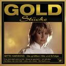 Goldstücke - Die größten Hits & Erfolge/Gitte Haenning