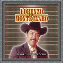 Tesoros de Colección/Lorenzo de Monteclaro