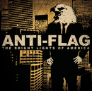 The Bright Lights Of America/Anti-Flag
