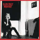 Nightout/Ellen Foley