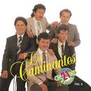 21 Exitos, Vol II/Los Caminantes