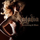 Everything And More/Natalia
