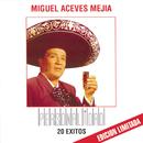 Personalidad/Miguel Aceves Mejía