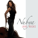 Love Rocks/Nubya