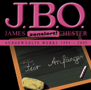 Für Anfänger/J.B.O.