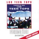 Personalidad/Los Teen Tops