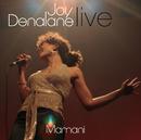 Mamani LIVE/Joy Denalane