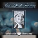 Coleccion Diamante/José Alfredo Jiménez