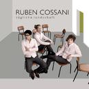 Tägliche Landschaft/Ruben Cossani