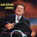 Jose Alfredo Jimenez/José Alfredo Jiménez