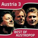 I Am From Austria - Austria 3/Austria 3