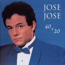 40 Y 20/José José