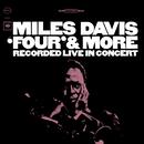 """Four"" & More/Miles Davis"