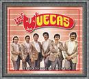 Tesoros De Coleccion - Los Muecas/Los Muecas