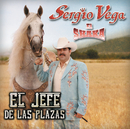 El Jefe De Las Plazas/Sergio Vega