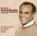 American Wintertime/Harry Belafonte