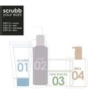Scrubb Your Ears/Scrubb
