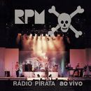 Radio Pirata Ao Vivo/RPM