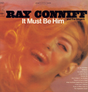 It Must Be Him/Ray Conniff