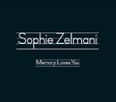 Memory Loves You/Sophie Zelmani