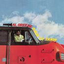Back Up Train/Al Green