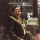 Cuando Lloran Los Hombres Jose Alfredo Jimenez/José Alfredo Jiménez