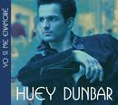 Yo Si Me Enamoré/Huey Dunbar