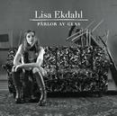 Pärlor Av Glas/Lisa Ekdahl