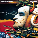War Of The Gods/BILLY PAUL
