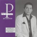 Serie Platino/Marco Antonio Muñíz