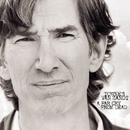 A Far Cry From Dead/Townes Van Zandt