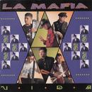 Vida/La Mafia