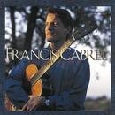 Algo Más de Amor/Francis Cabrel