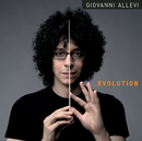 Evolution/Giovanni Allevi