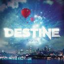 Stars/Destine