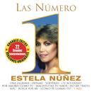 Las Numero 1 De Estela Nuñez/Estela Núñez