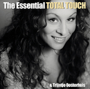 The Essential Total Touch & Trijntje Oosterhuis/Total Touch