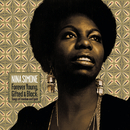Forever Young, Gifted And Black: Songs Of Freedom And Spirit/Nina Simone