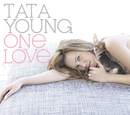 One Love/Tata Young