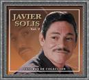 Tesoros De Coleccion - Javier Solis Vol. 2/Javier Solís